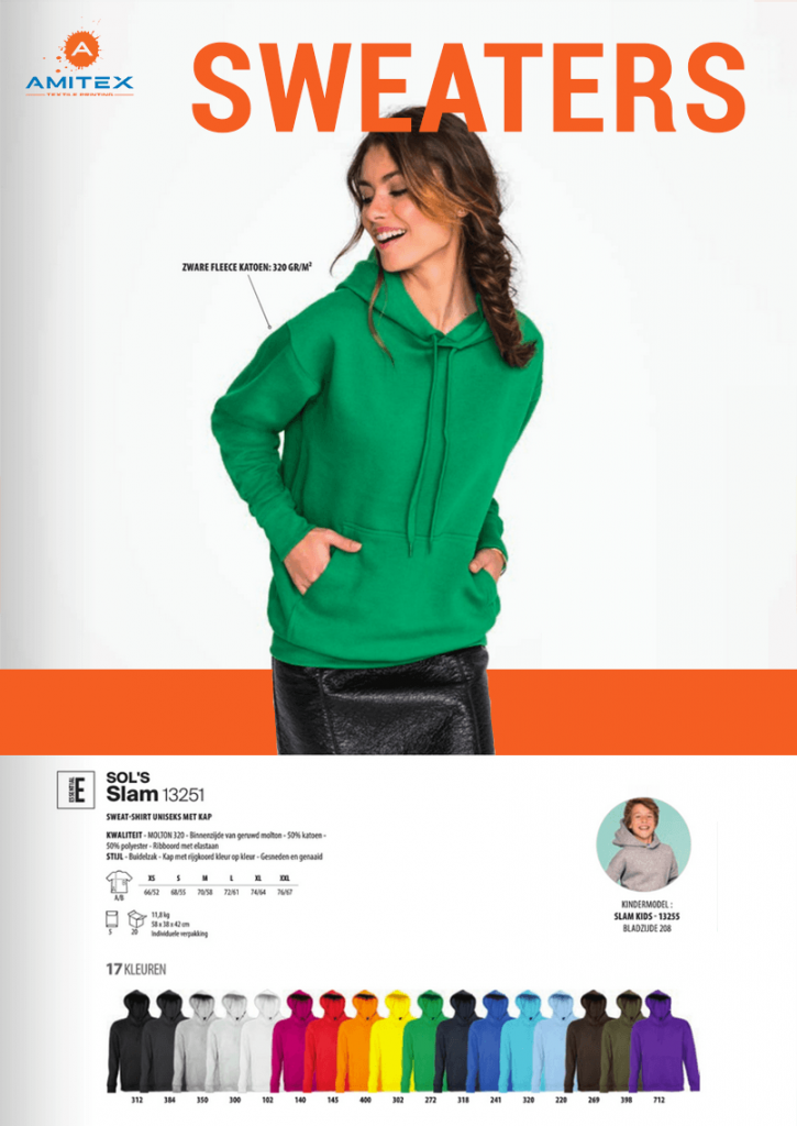 catalogus sweaters 2018 amitex