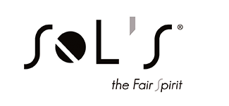 logo sol's the fair spirit